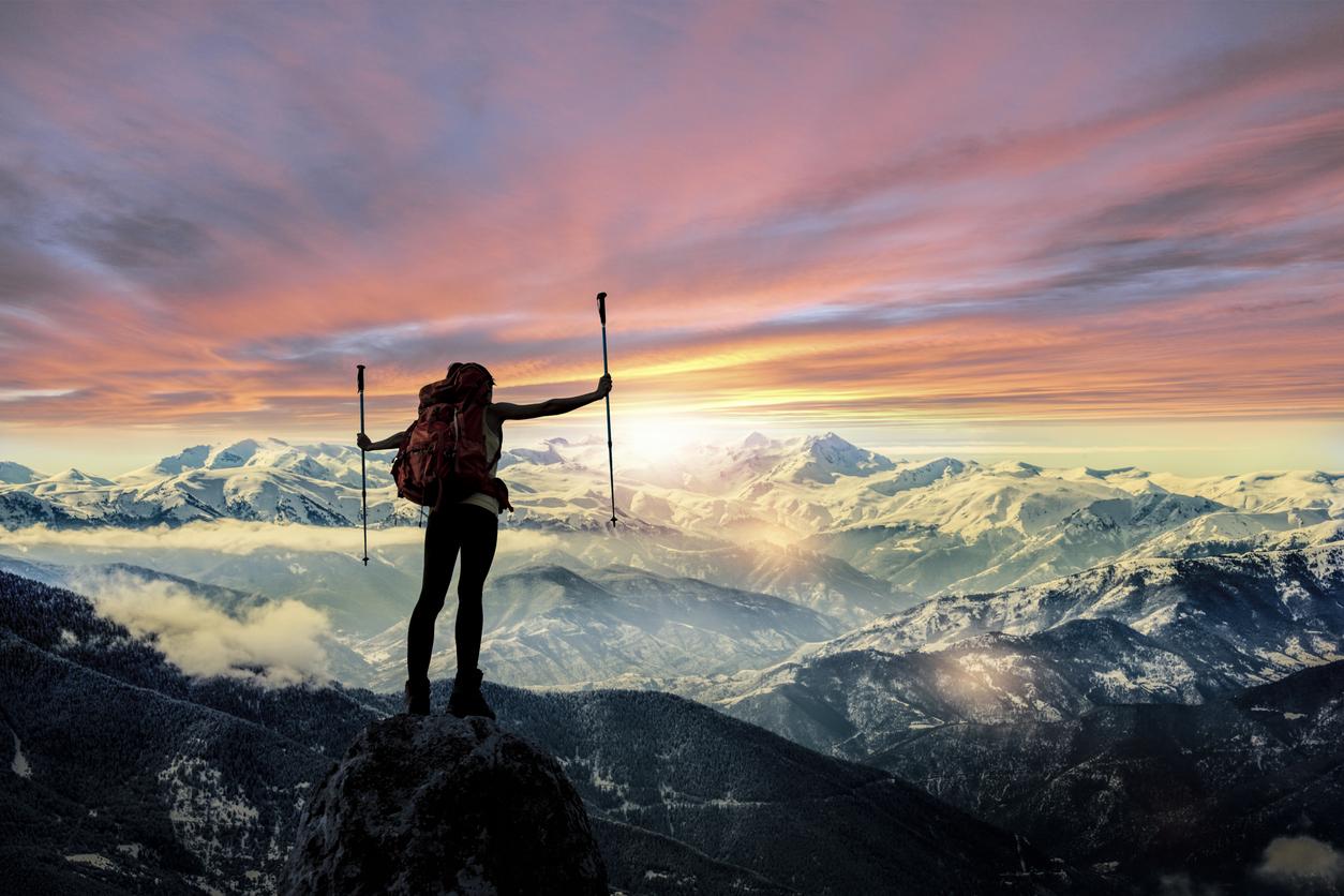 5 Askelta voittavan sisällön luomiseen